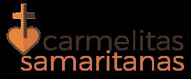 carmelitas samaritanas
