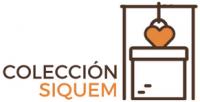 COLECCIÓN SIQUEM
